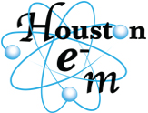 Scanning Electron Microscopy - Houston